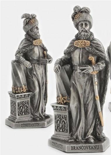 Statuetă Constantin...