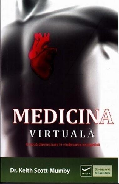 Medicina Virtuală