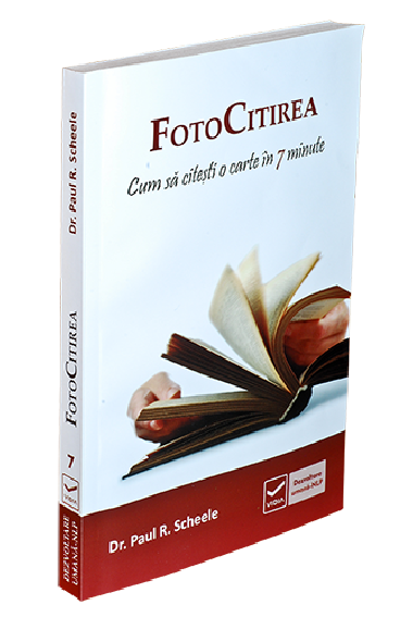 FotoCitirea
