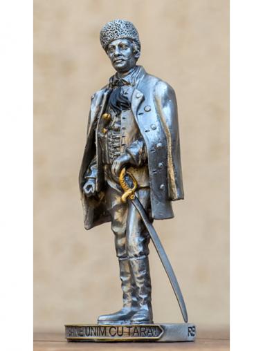 Statuetă Avram Iancu