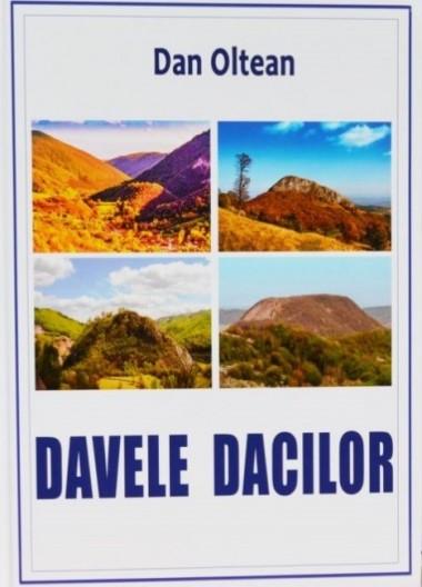 Davele Dacilor
