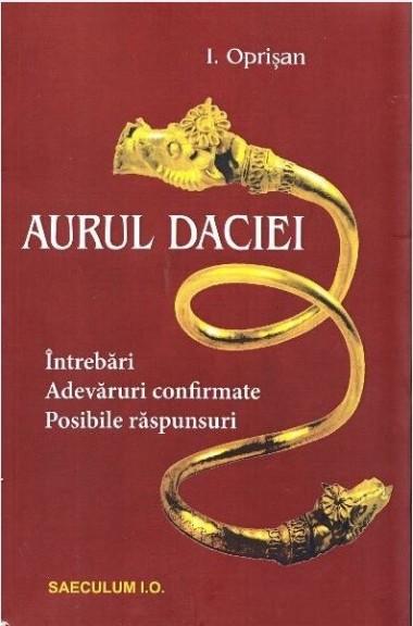 Aurul Daciei