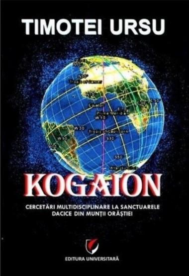 Kogaion