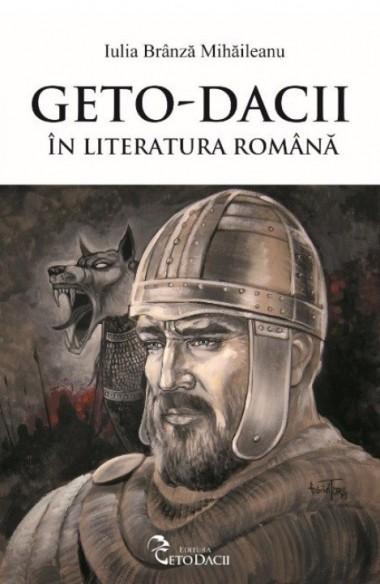 Geto-dacii în literatura...