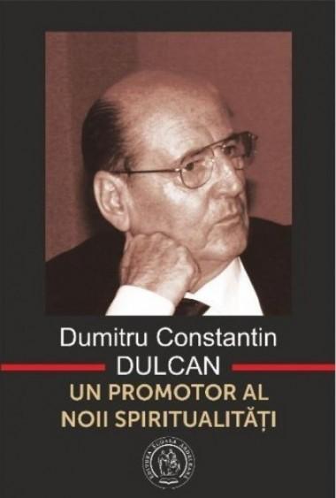 D. Constantin-Dulcan, Un...