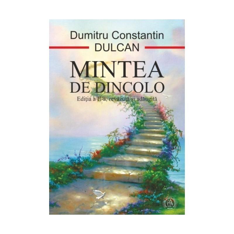 Cărți de știință și spiritualitate